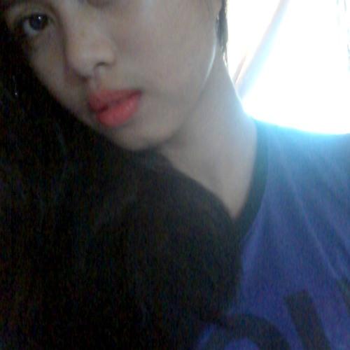 Zjarwena Sampang's avatar
