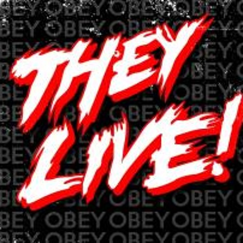 They Live!!'s avatar