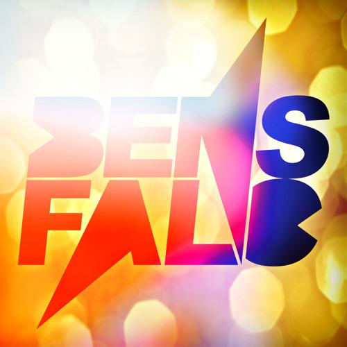 Bens Falo's avatar