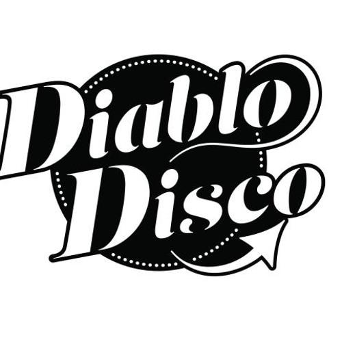 diablodisco's avatar