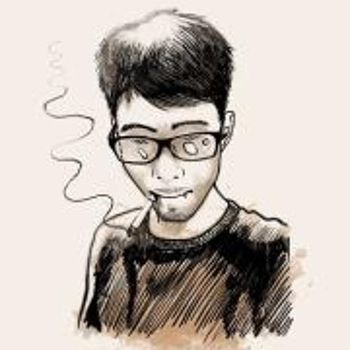 Kakak Lung Art's avatar
