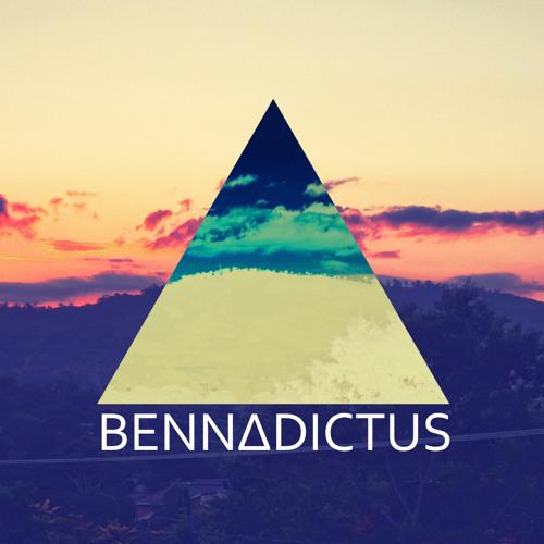 BENNΔDICTUS's avatar