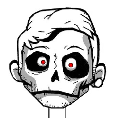 octekk_liiVe's avatar