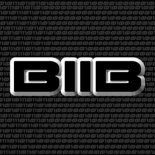 beat2bits 001 2013