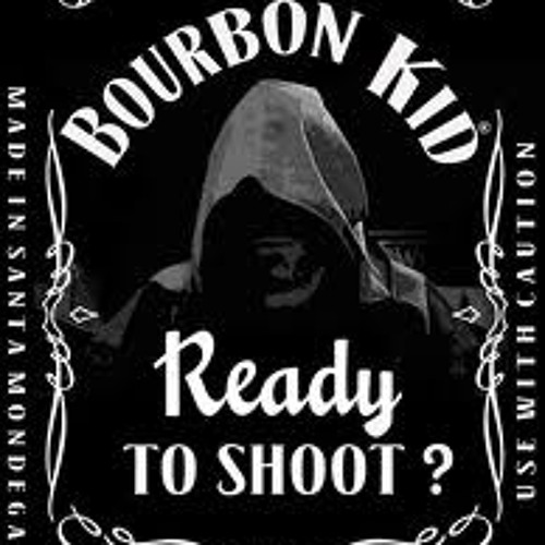 Don Korto aka Bourbon Kid's avatar