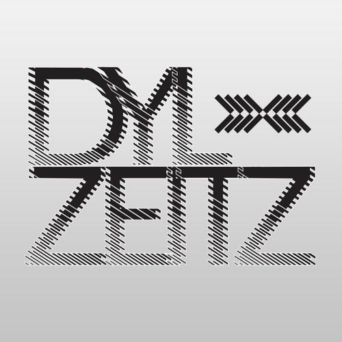 Dyl_Zeitz's avatar
