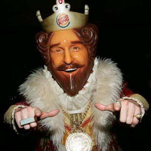MR.EMAN's avatar