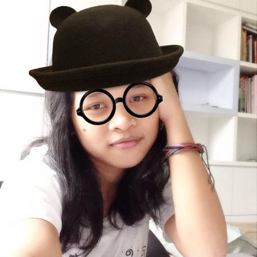 user742413960's avatar