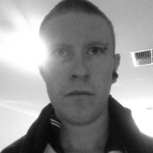 Chris Curnuck's avatar
