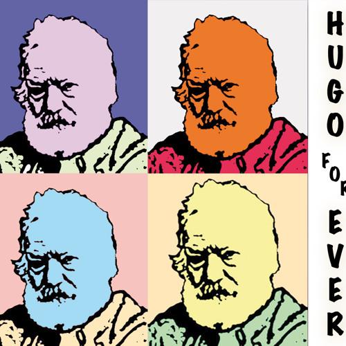 Hugo for Ever
