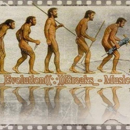 Evolution((·.·))Breaks's avatar