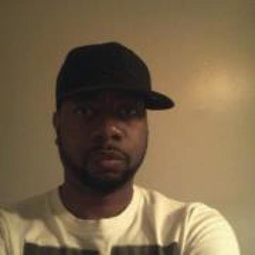 Jeffrey Harley's avatar
