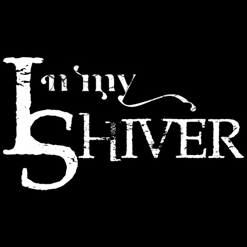 In My Shiver (Official)'s avatar