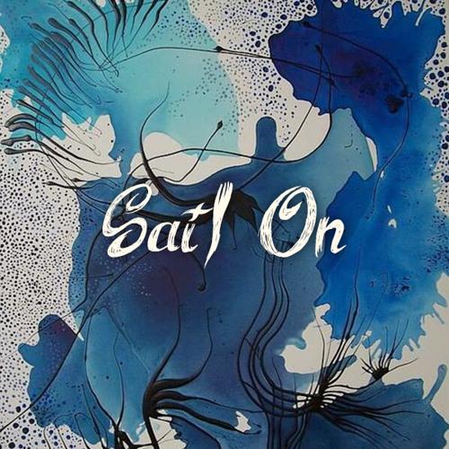 Sail On's avatar
