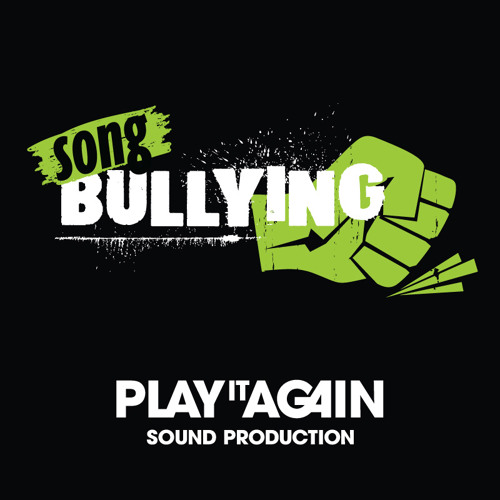 SongBullying's avatar