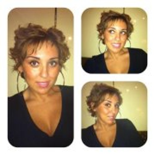 Barbara Cyrille's avatar