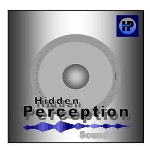 Hidden Perception's avatar
