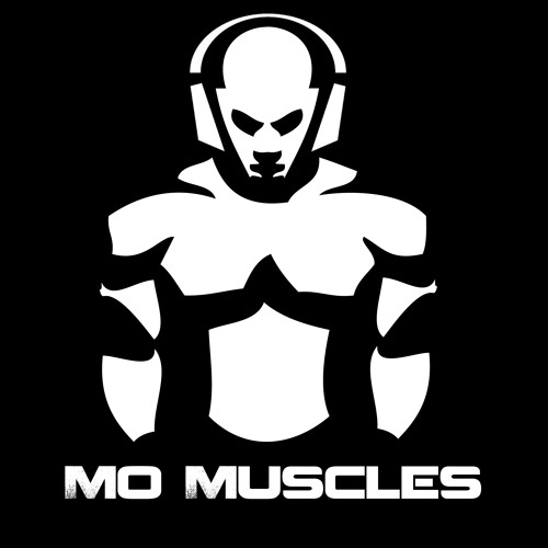 Mo Muscles's avatar