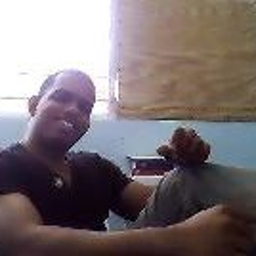 Josue R. Gonzalez's avatar