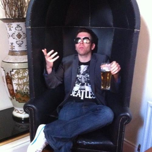 Gibsongs's avatar