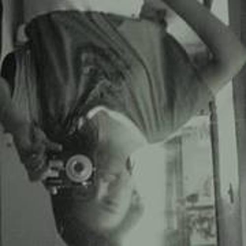 Teff Ramos Tovar's avatar