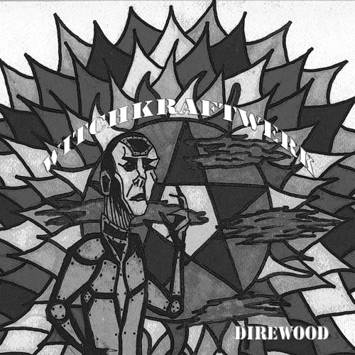Direwood's avatar