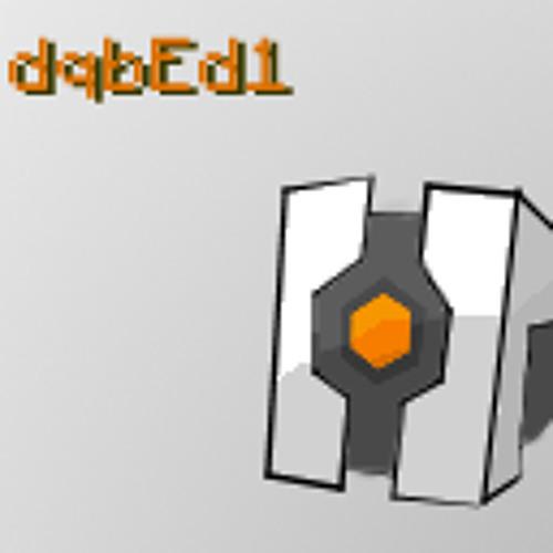 qbHat's avatar