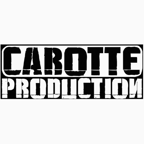 Carotte-Production's avatar