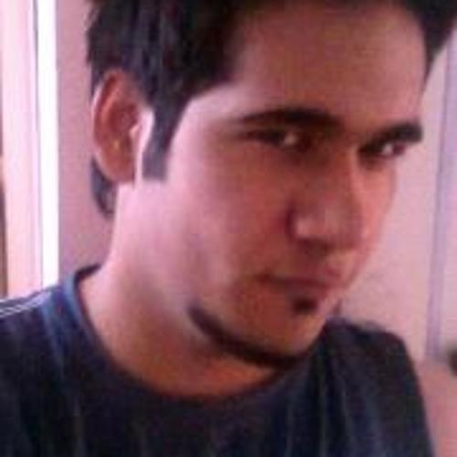 Varun S.'s avatar