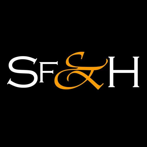 Stars, Fate & Hope (SF&H)'s avatar