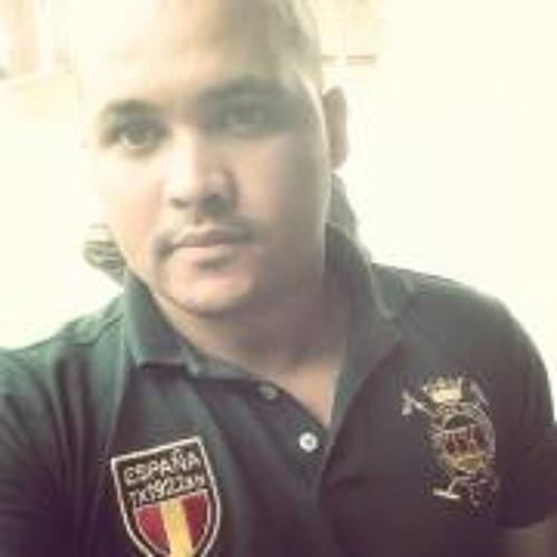 Fabio Souza 45's avatar