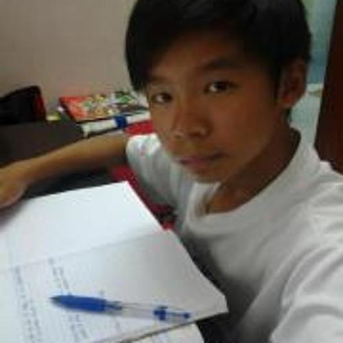 user570870249's avatar