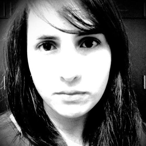 miarocker's avatar