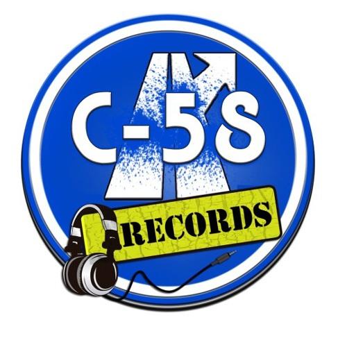 C-58 RECORDS's avatar