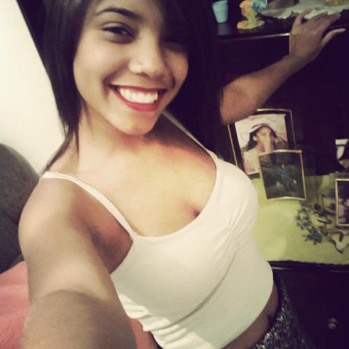 Michelly Geisilane Duarte's avatar