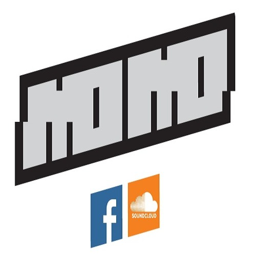 Momo (AUS)'s avatar