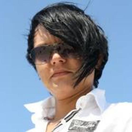 Kristin Maiwald 1's avatar