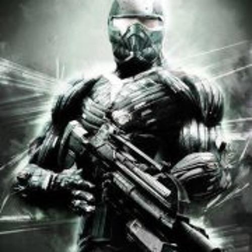 Frank Vargas 14's avatar