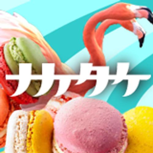 SoichiNakatake's avatar