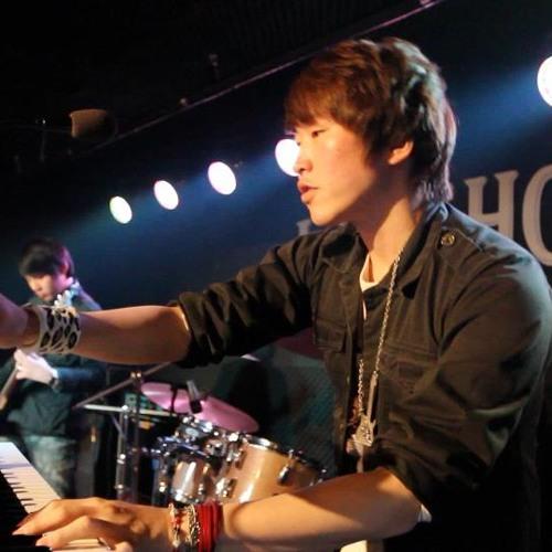 Sin Jae Nam's avatar
