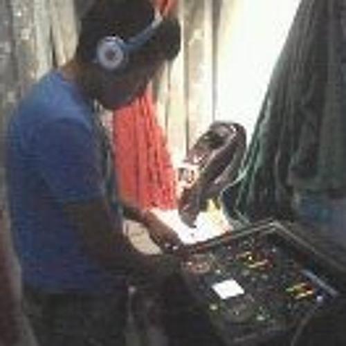 PERROS SALVAJES RMX DJ OTO