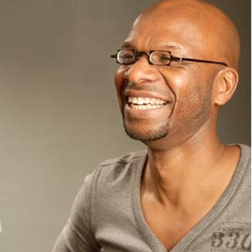 JD AISSY, Comédien Voix-Off's avatar