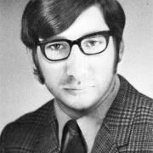 Thomas Niessen's avatar