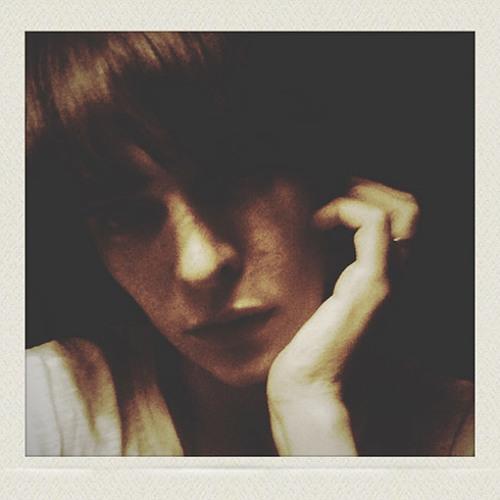 millajovovich's avatar