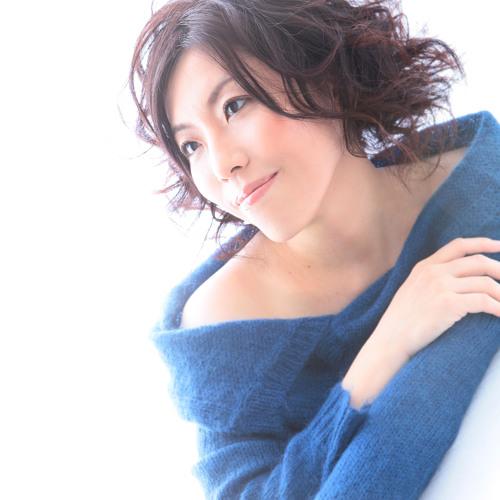 AtsukoKitamura's avatar