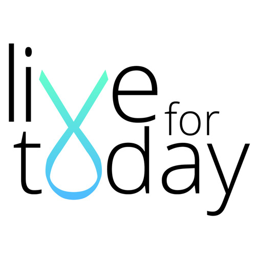 Live for Today Foundation's avatar
