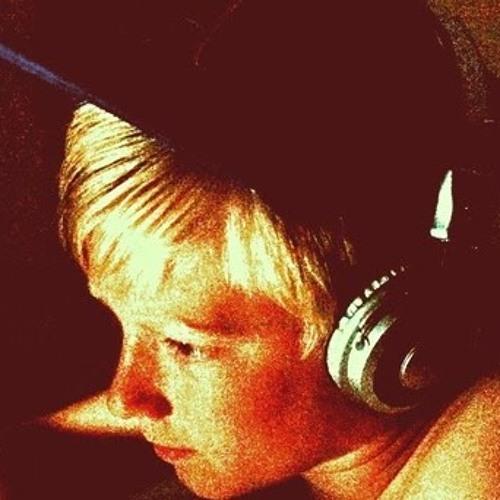 Tim Olieman 1's avatar