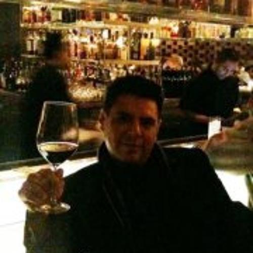 Raymond Baldonado99's avatar