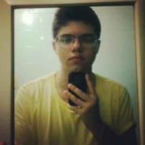Junior Sales 2's avatar