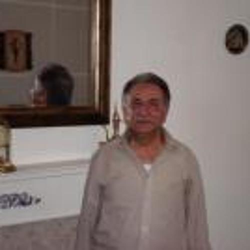 Baqer Habib's avatar